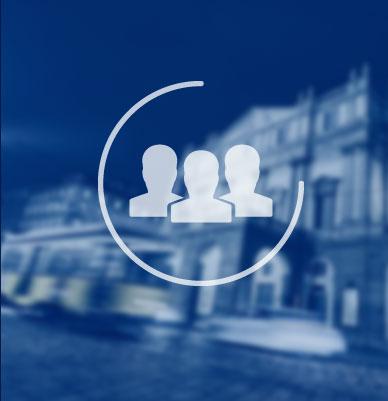 Dedagroup Public Services