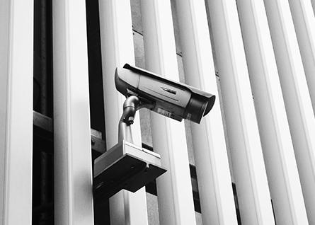 Privacy. Una rivoluzione che non può coglierci impreparati