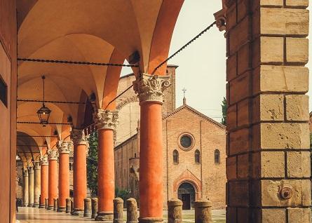 Deda Cloud prosegue la strategia di sviluppo e potenzia la propria presenza in Emilia Romagna