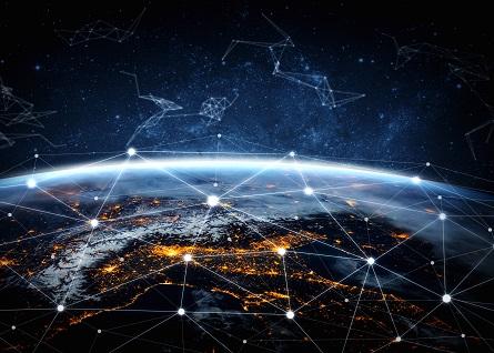 Dedagroup punta sull'Intelligenza Artificiale: siglato l'accordo per la partecipazione in ORS