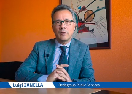 Servizi digitali PA, perché il futuro è cloud