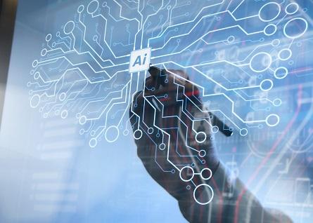 Fuori dall'hype: perché l'Intelligenza Artificiale serve davvero