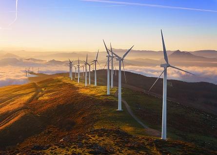 Energy & Utility, dati e sostenibilità al centro