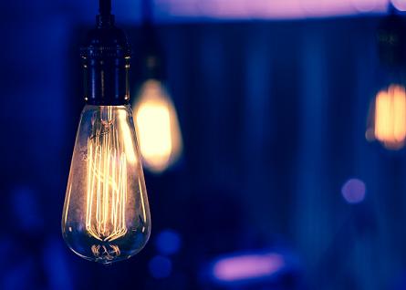 I migliori innovatori 2020 UniCredit Start Lab