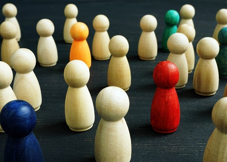 Deda Group al Digital Diversity Day 2021
