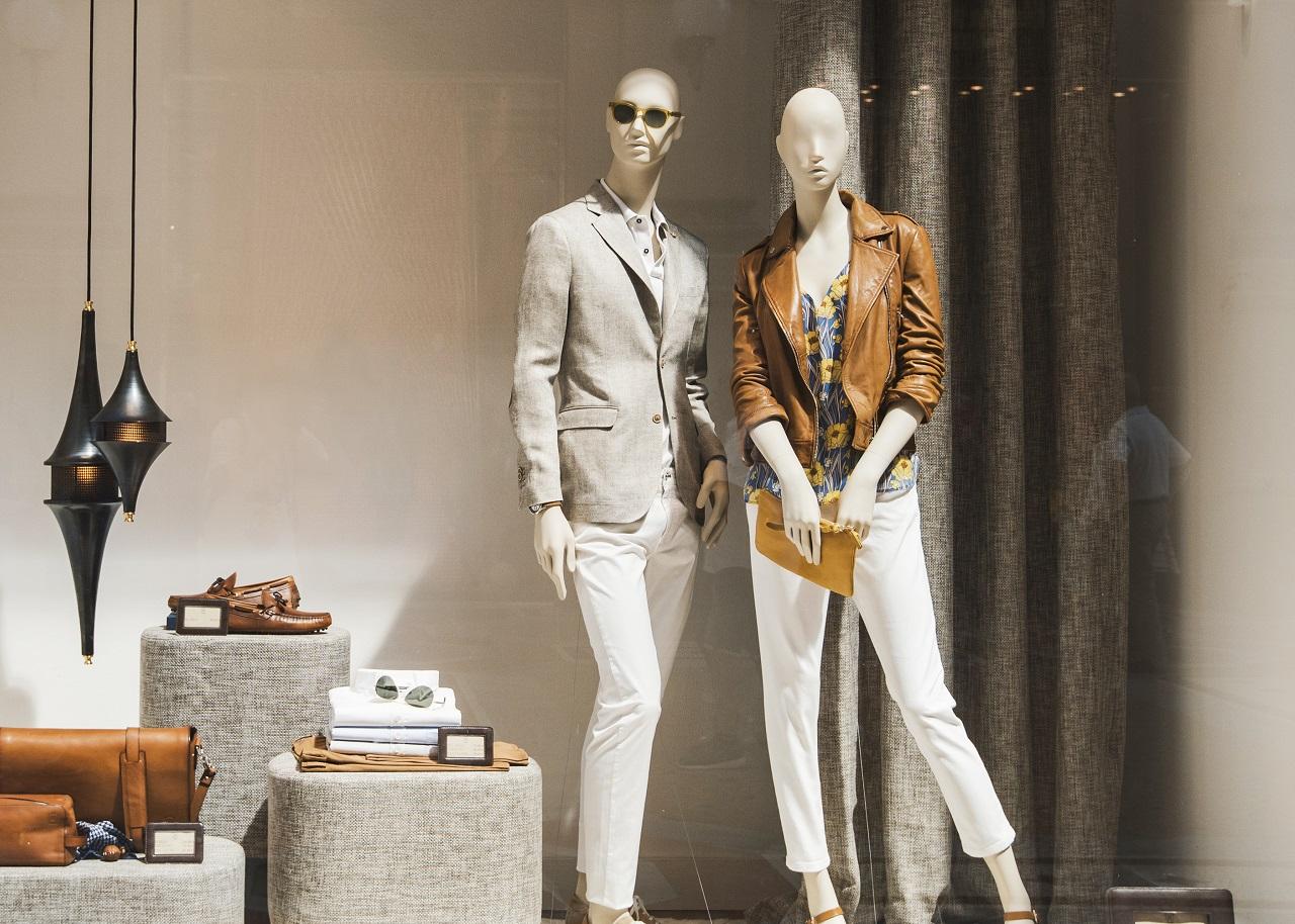 L'intelligenza Artificiale reinventa i processi del Fashion: gli algoritmi per una Supply Chain controllata e predittiva