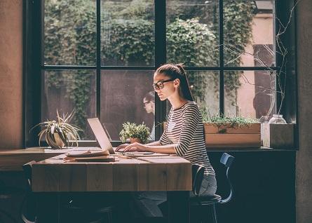 Smart working senza stress