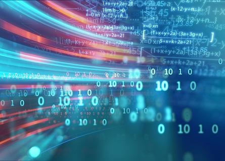 Dedagroup investe nell'intelligenza artificiale di ORS