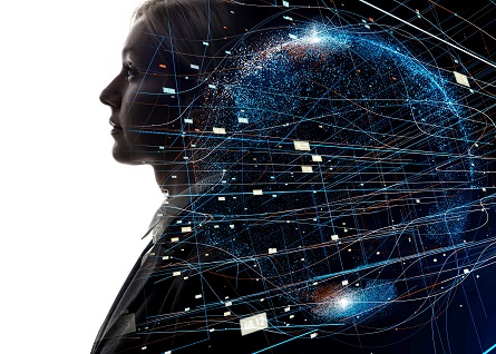 Rethinking the Fashion Industry with the Artificial Intelligence: neural networks to shape a predictive Supply Chain