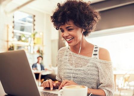Career day, eventi e incontri one-to-one. Scopri il calendario di ottobre