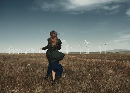 Sostenibilità: imperativo globale per i Fashion brand