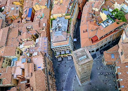 Sistemi cognitivi per il business: riflessioni sulla tavola rotonda di Bologna