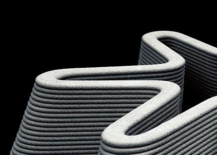 I margini (di mercato) per la stampa 3D