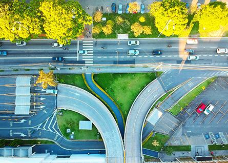 I dati aperti e armonizzati per migliorare le policy in materia di energia e di mobilità sostenibile