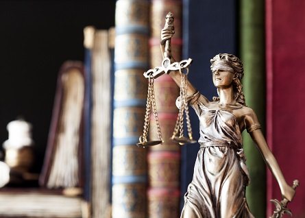 Corte dei Conti, sempre più digitale: sul cloud altri 10 milioni di documenti