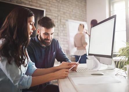 Al via la sesta edizione della Dedagroup Digital Academy con nuove iniziative flessibili per formare i professionisti digitali del futuro