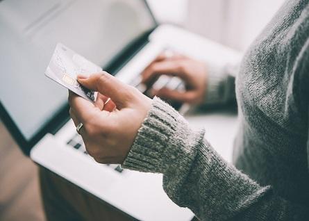 Deda Group verso un posizionamento sempre più distintivo nei digital payments