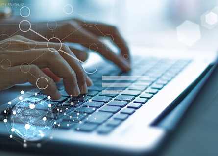 Deda Group corre forte con cloud e cybersecurity