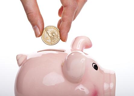 Gli obiettivi di risparmio del Piano Triennale per la PA