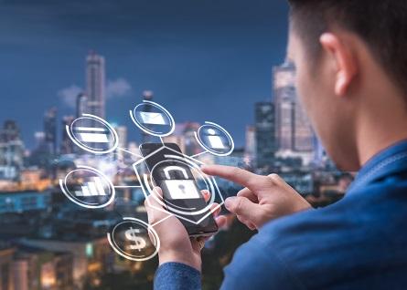 Deda Cloud perfeziona l'acquisizione del 100% di IFInet