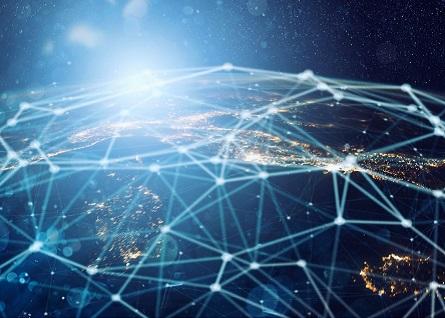 Nel 2021 cresce la digitalizzazione delle città italiane