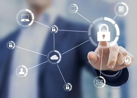 Cybersicurezza, Deda Cloud sigla l'accordo per l'acquisizione di IFInet