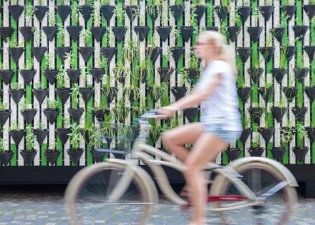 Un approccio data-driven a favore della sostenibilità