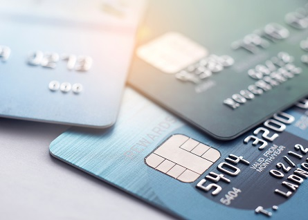 Dedapay launches in Mexico high-end corporate prepaid cards extensively accepted across the American Express network