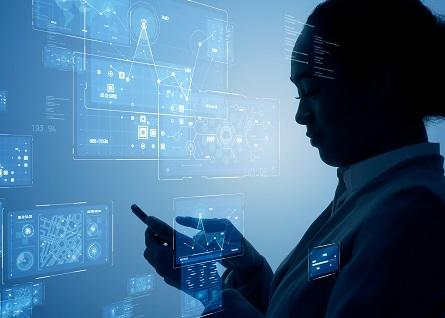 Dedagroup punta sull'AI: siglato l'accordo per la partecipazione in ORS