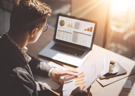 Nasce Deda Value: dal digitale spinta ai servizi finanziari pubblici