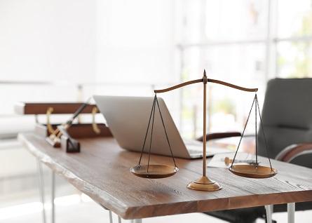 Dedagroup Public Services per Corte dei conti: Next nel cuore della Pubblica Amministrazione Centrale