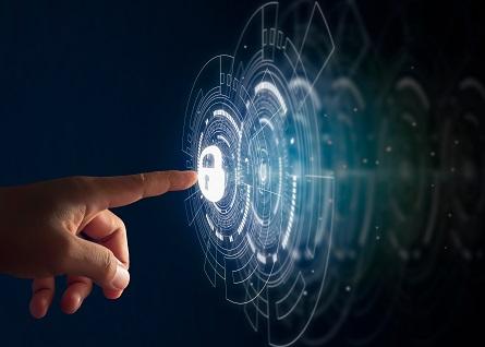 Enterprise e cloud security, Deda Cloud acquisisce IFInet