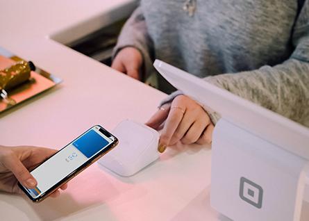 L'evoluzione dei sistemi di pagamento, PSD2 fra innovazione e resistenze