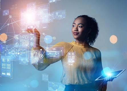 Dedagroup punta sull'intelligenza artificiale