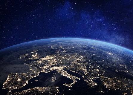 GAIA-X, sempre più aziende italiane aderiscono al cloud europeo