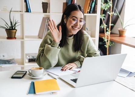 Career Day: un ottobre ricco di appuntamenti con il mondo del lavoro