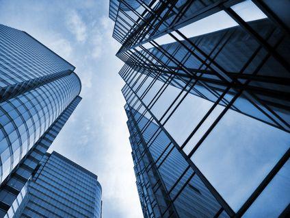 Dedagroup acquisisce Pegaso 2000 e rafforza l'offerta nella gestione del credito