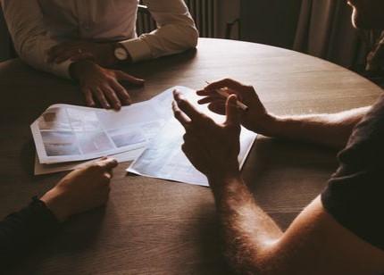 Lo scorso 8 novembre presso la sede di Padova si è tenuto l'annuale Value Added Partner Meeting