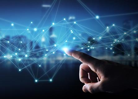 Dedagroup investe nell'Intelligenza Artificiale e prende il 20% di ORS