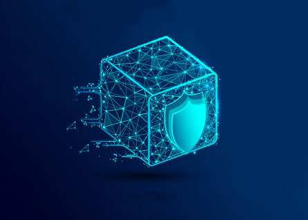 Webinar IBM Security in-a-box