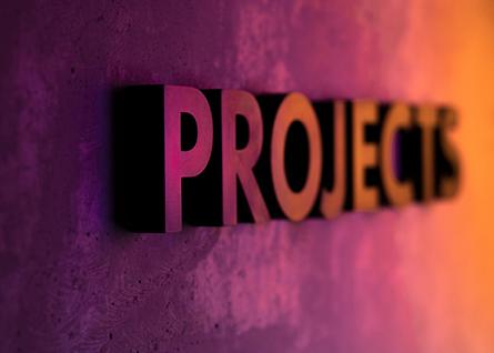 La Data Driven Administration: meno parole, tanti progetti concreti