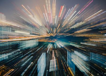 Coding Power, l'evoluzione della specie #3 Unified Digital Business Knowledge Minds (et)