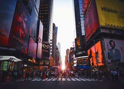 Tra il 9 e il 16 gennaio a New York i Retailer più importanti s'incontrano, un evento da non perdere