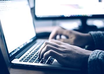 Webinar - Qualificazione SaaS di AgID - Come cambia l'acquisto dei software per le PA
