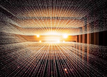 Il Report 2018 del Cantiere Documenti digitali