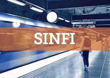 SINFI