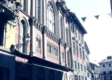 Il Comune di Alessandria inserito con successo in ANPR