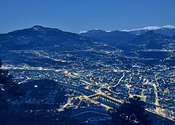 Trento Smart City Week