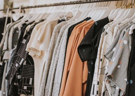 La trasformazione del mondo della moda