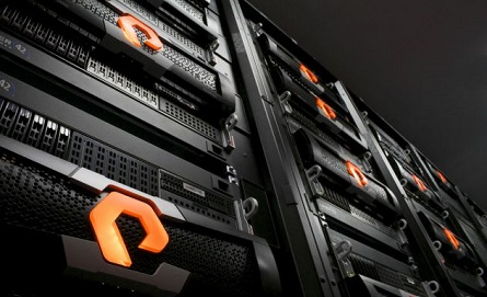 Siglata una nuova partnership con Pure Storage